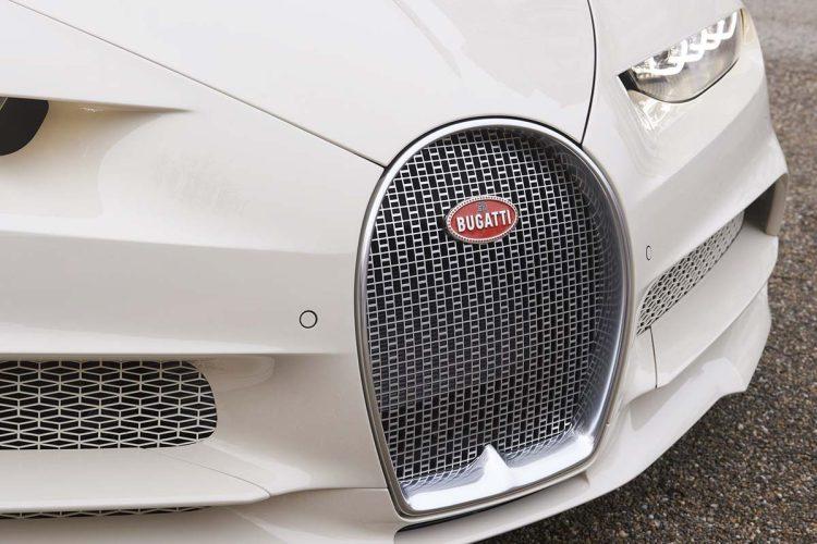 03_bugatti-chiron-hermes_1200x40