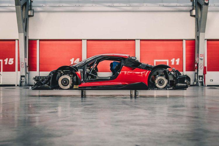 1696088_Ferrari_P80_C_shake_down_01_1200x40