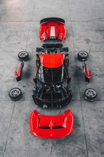 1696089_Ferrari_P80_C_shake_down_02_1200x40