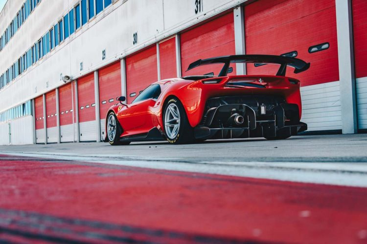 1696093_Ferrari_P80_C_shake_down_06_1200x40