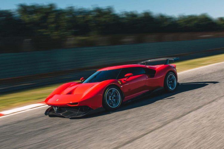1696095_Ferrari_P80_C_shake_down_08_1200x40