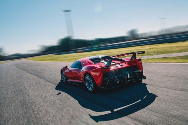 1696096_Ferrari_P80_C_shake_down_09_1200x40