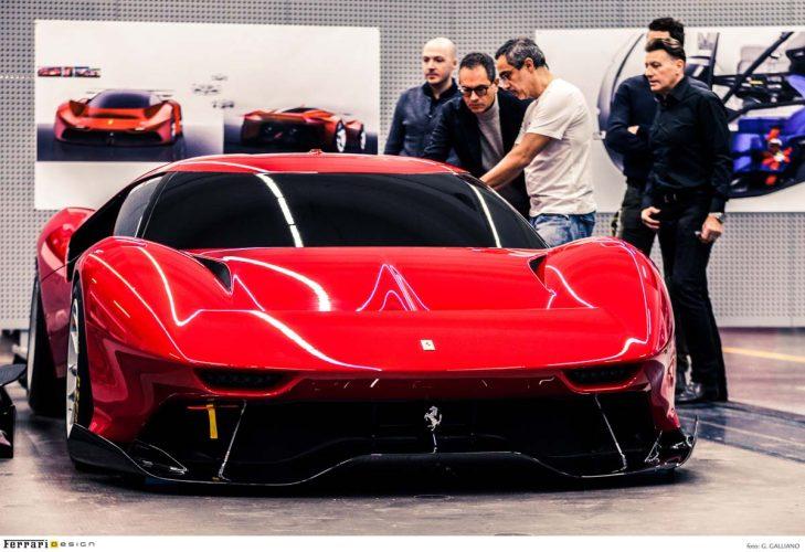 1696150_Ferrari_P80_C_styling buck_3_1200x40