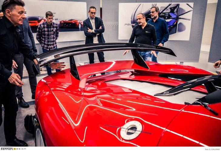 1696151_Ferrari_P80_C_styling buck_4_1200x40