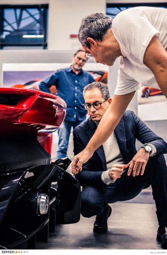 1696152_Ferrari_P80_C_styling buck_5_1200x40