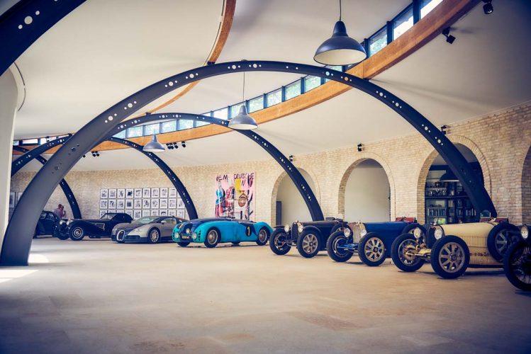 Bugatti_Collector_FrederikDulay_FDW_4382_1200x40