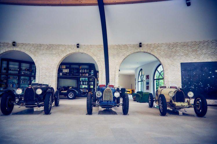 Bugatti_Collector_FrederikDulay_FDW_4385_1200x40