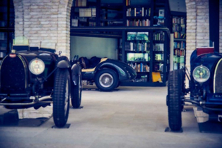 Bugatti_Collector_FrederikDulay_FDW_4391_1200x40