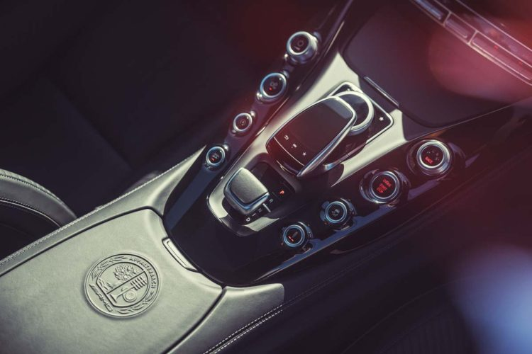 Large-28767-Mercedes-AMGGTCCoup_1200x40