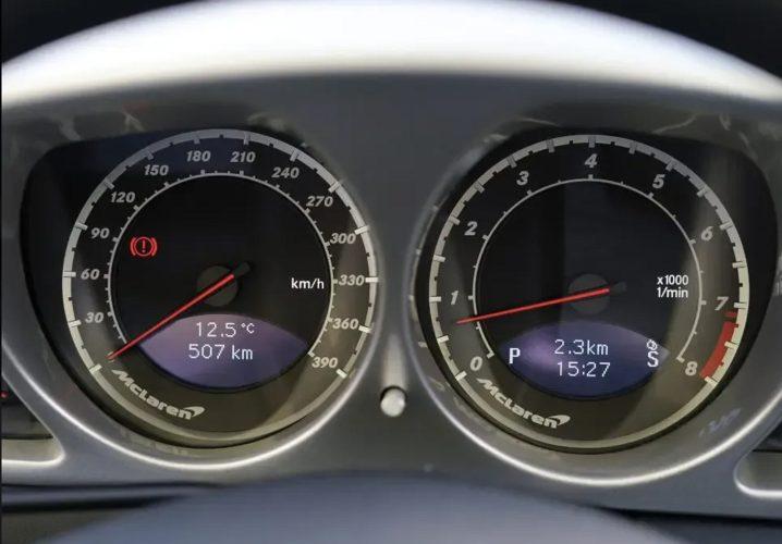 Mercedes-SLR-McLaren-5