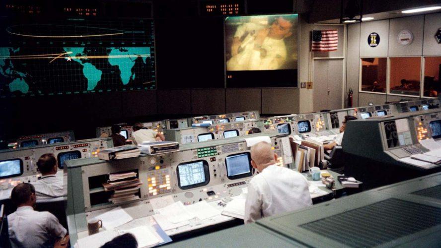 apollo-13-am-11-april-1970-startete-die-dritte-mission-zum-mond-_1200x40