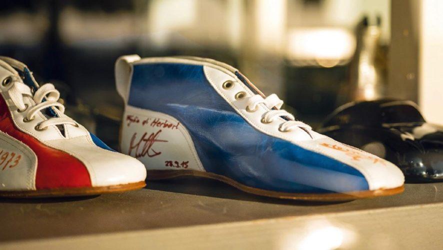 low_shoes_by_francesco_ciccio_liberto_2018_porsche_ag-2