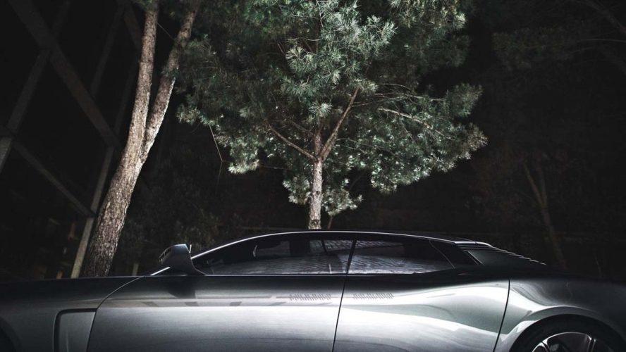 lynk-co-ev-sedan-concept_1200x40