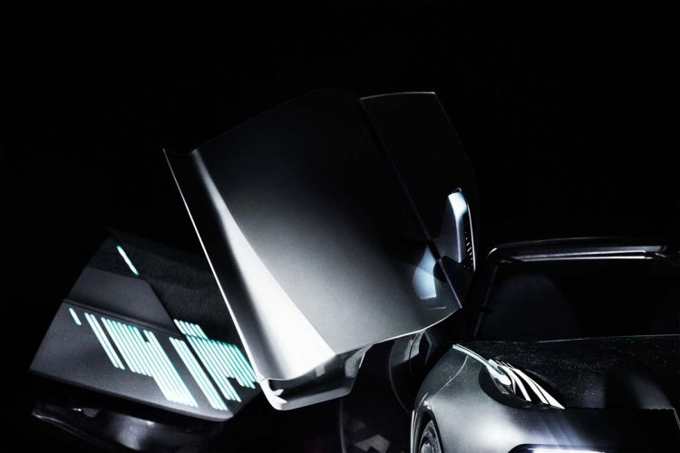 projects-1490866792-lynk-&-co-gd_lynk_concept0176_1200x40